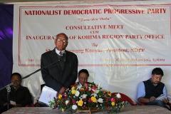 NDPP_kohima (3)